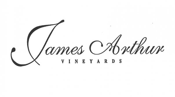 James Arthur Vineyards 1