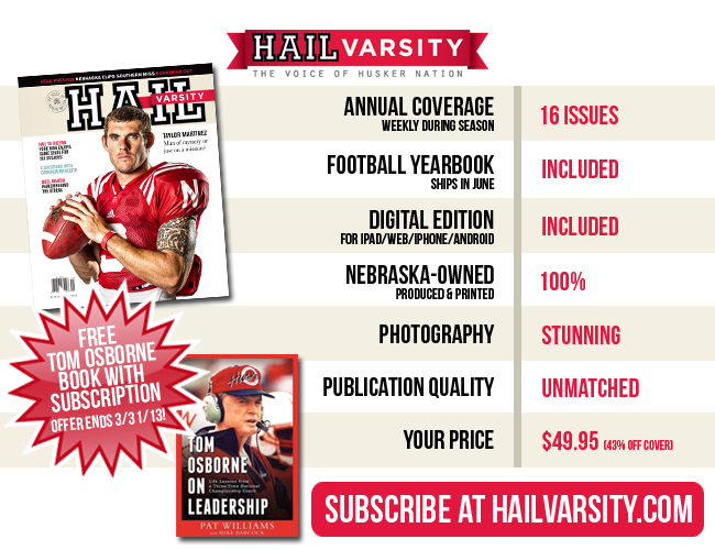 HailVarsitySubscribe