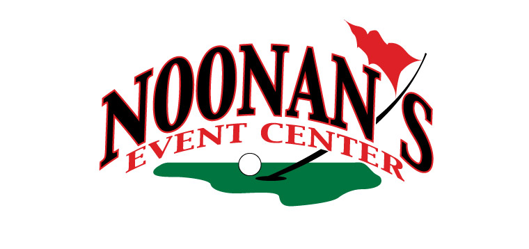 Noonans Event Center