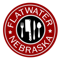 Flatwater Beef Package