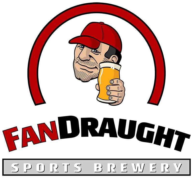 FanDraught Sports Brewery